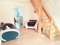 Appartement à vendre F3 à Amnéville - Réf. 6406625