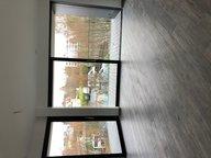 Wohnung zur Miete 1 Zimmer in Strassen - Ref. 7262689