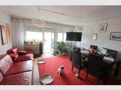 Apartment for rent 2 bedrooms in Lallange - Ref. 6742497