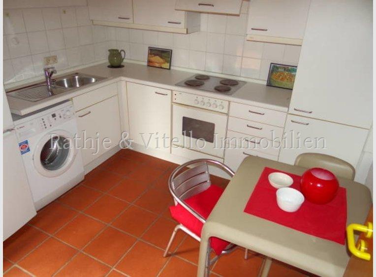 Wohnung zur Miete 2 Zimmer in Saarbrücken (DE) - Ref. 6894305