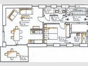Wohnung zum Kauf 2 Zimmer in Trier-Biewer - Ref. 6439649