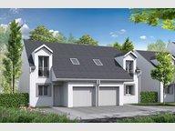 Maison à vendre F5 à Uckange - Réf. 5456609