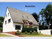 Reihenhaus zum Kauf 7 Zimmer in Dortmund - Ref. 6836961