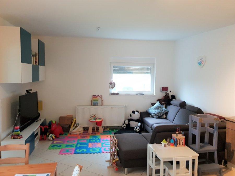 wohnung kaufen 3 zimmer 78 m² perl foto 1
