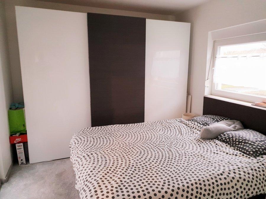 wohnung kaufen 3 zimmer 78 m² perl foto 4