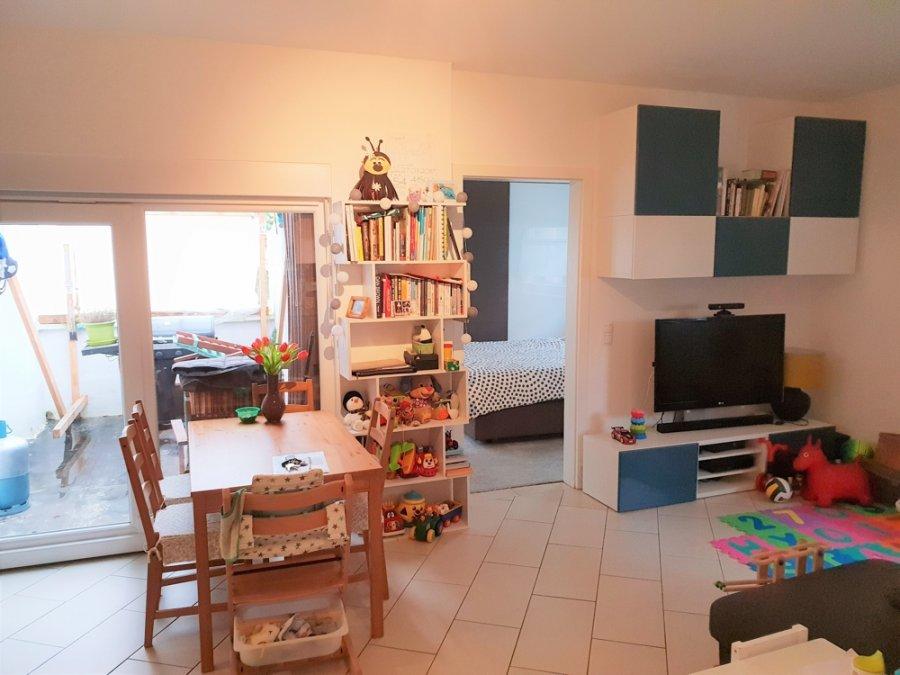 wohnung kaufen 3 zimmer 78 m² perl foto 3
