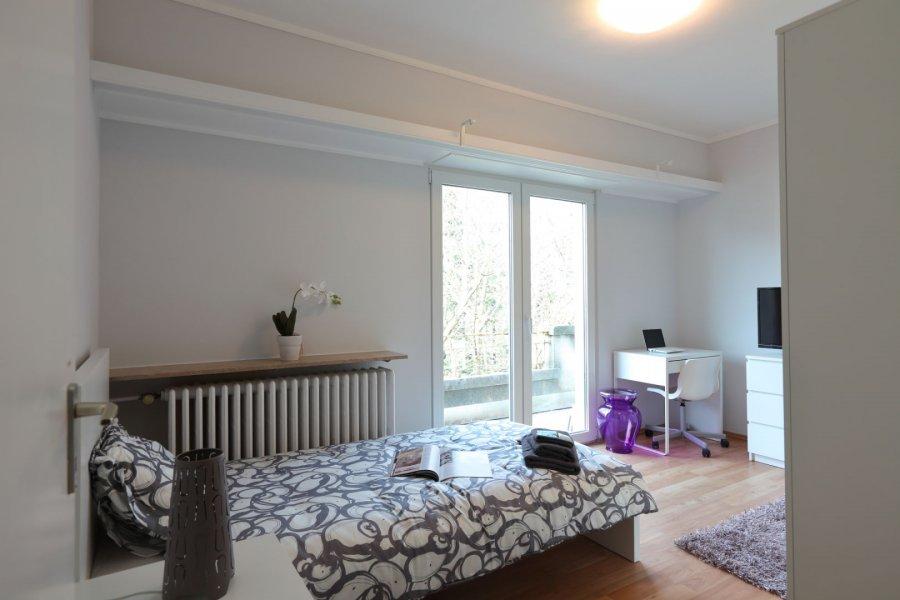 schlafzimmer mieten 23 schlafzimmer 10 m² luxembourg foto 1