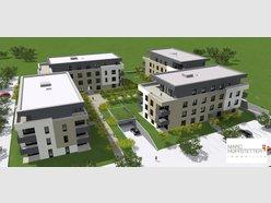 Appartement à vendre 3 Chambres à Dudelange - Réf. 5075681