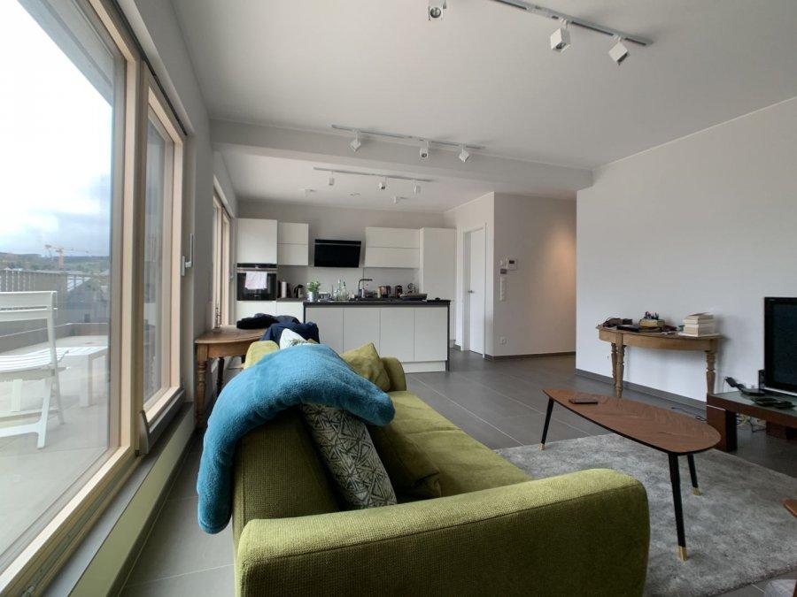 louer appartement 1 chambre 74.82 m² ettelbruck photo 7