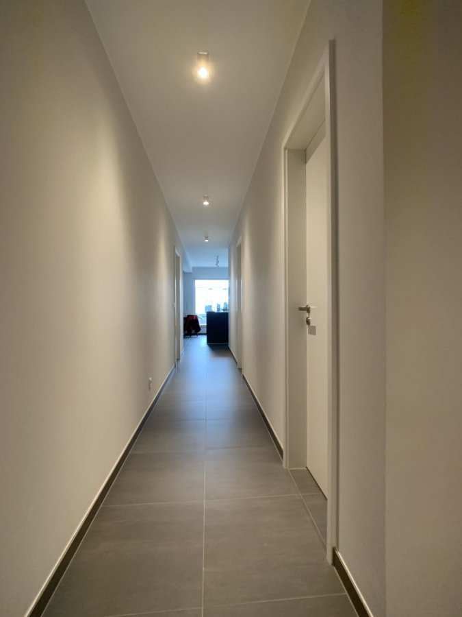 apartment for rent 1 bedroom 74.82 m² ettelbruck photo 4