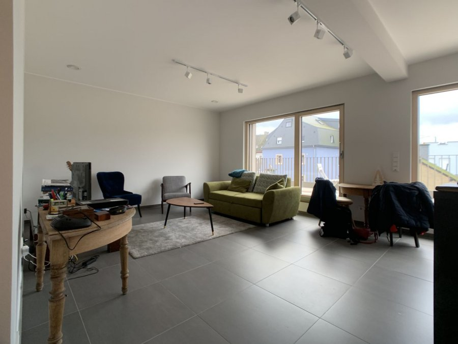 apartment for rent 1 bedroom 74.82 m² ettelbruck photo 6
