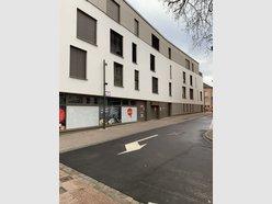Apartment for rent 1 bedroom in Ettelbruck - Ref. 6197985