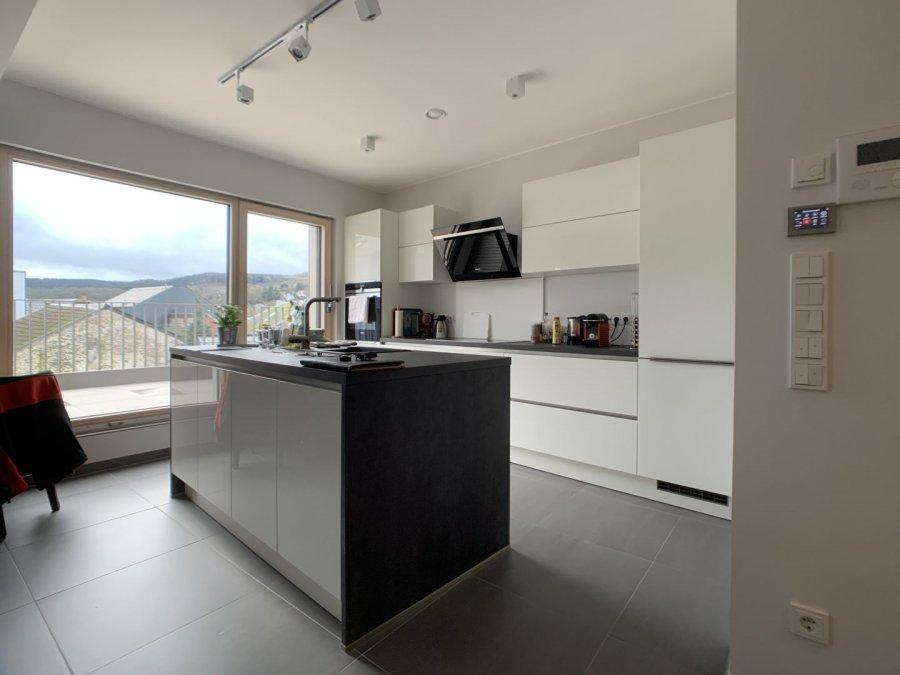 louer appartement 1 chambre 74.82 m² ettelbruck photo 5