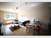 Wohnung zur Miete 1 Zimmer in Luxembourg-Kirchberg - Ref. 7246561