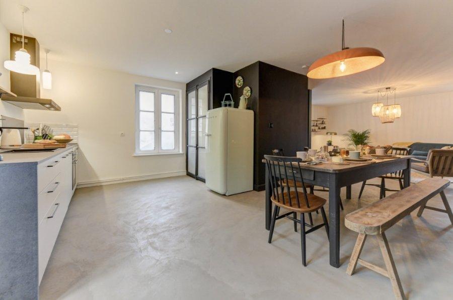 haus mieten 4 zimmer 110 m² plappeville foto 7