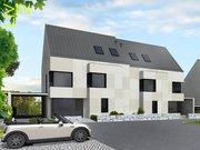 Maison à vendre 4 Chambres à Fennange - Réf. 7123681