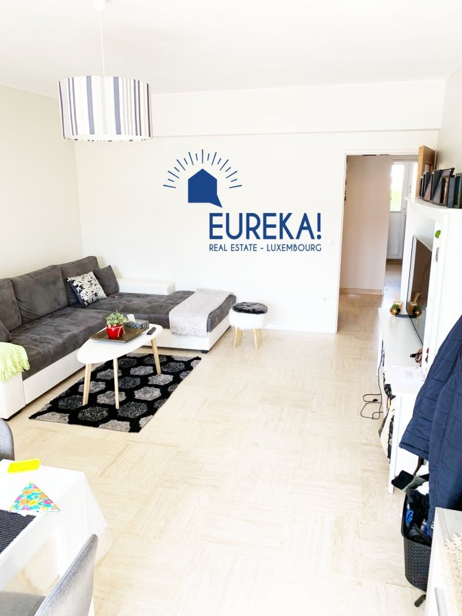 acheter appartement 1 chambre 70 m² luxembourg photo 2