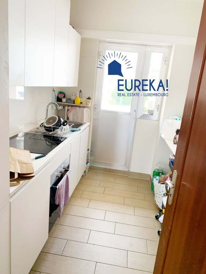 acheter appartement 1 chambre 70 m² luxembourg photo 4