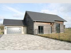 Maison à vendre F10 à Fillières - Réf. 6214369