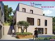 Wohnung zum Kauf 1 Zimmer in Luxembourg (LU) - Ref. 6808289