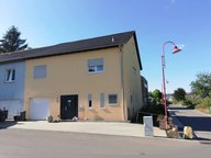 Maison mitoyenne à vendre 6 Chambres à Mertzig - Réf. 6038497