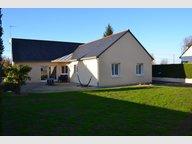 Maison à vendre F6 à Mazé - Réf. 5067745