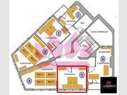 Bureau à louer à Luxembourg-Gare - Réf. 6448097