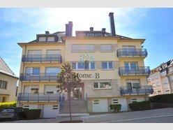 Apartment for rent 2 bedrooms in Luxembourg-Belair - Ref. 5993441