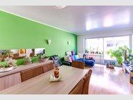 Apartment for sale 2 bedrooms in Esch-sur-Alzette - Ref. 5010401