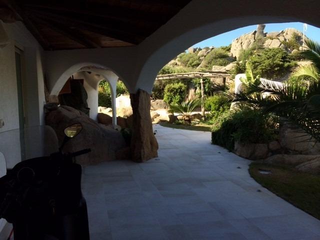 Villa à vendre 3 chambres à Santa Teresa Gallura
