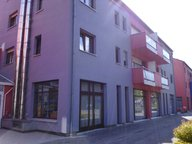 Bureau à vendre à Capellen - Réf. 3781601