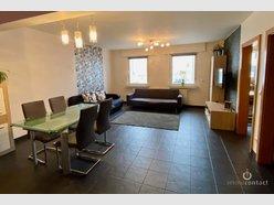 Wohnung zum Kauf 2 Zimmer in Pétange - Ref. 7123937