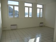 Appartement à louer F1 à Audun-le-Tiche - Réf. 6079457