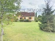 Maison à vendre F6 à Euville - Réf. 6362337