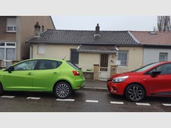 Maison à vendre F4 à Audun-le-Roman - Réf. 7042273