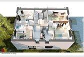 Haus zum Kauf 4 Zimmer in Mertert (LU) - Ref. 6587617