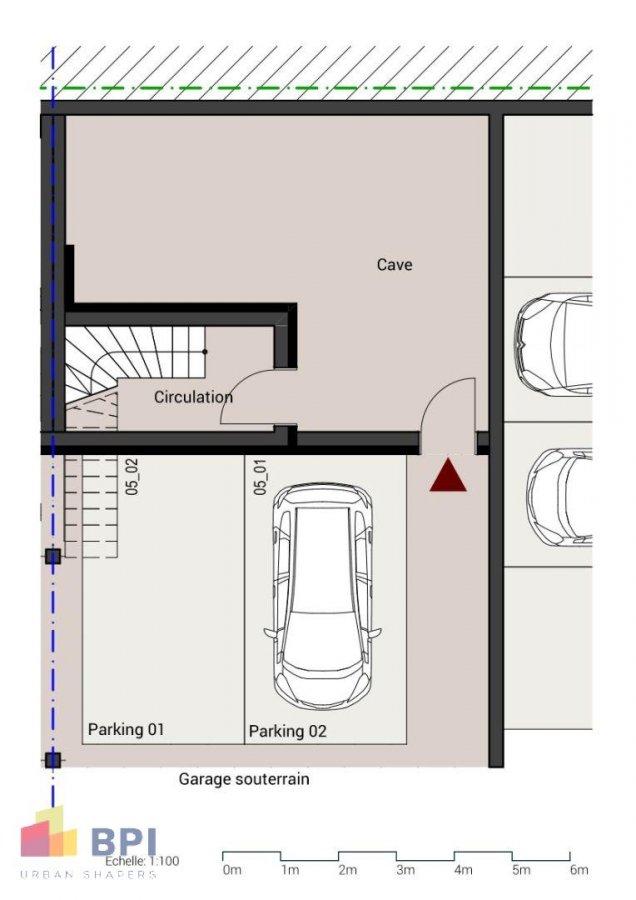 acheter maison 4 chambres 203 m² mertert photo 2