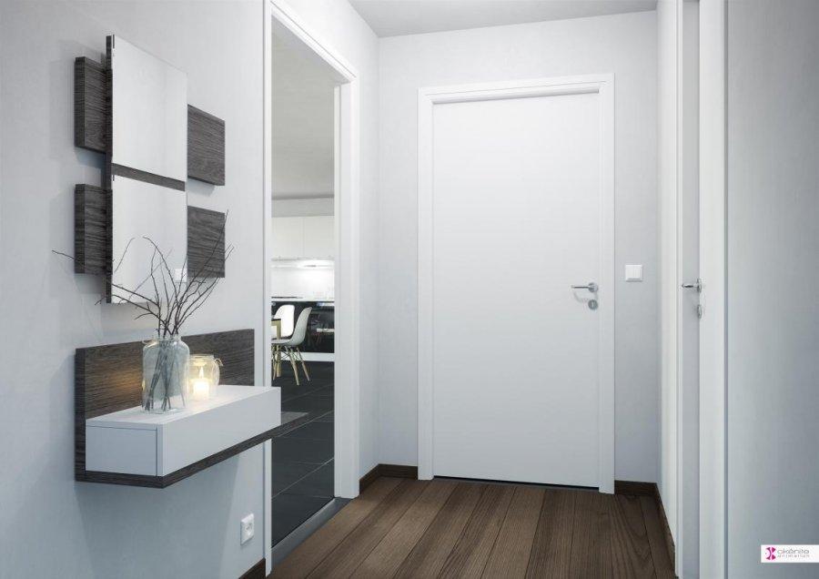 acheter appartement 4 pièces 78 m² nancy photo 4