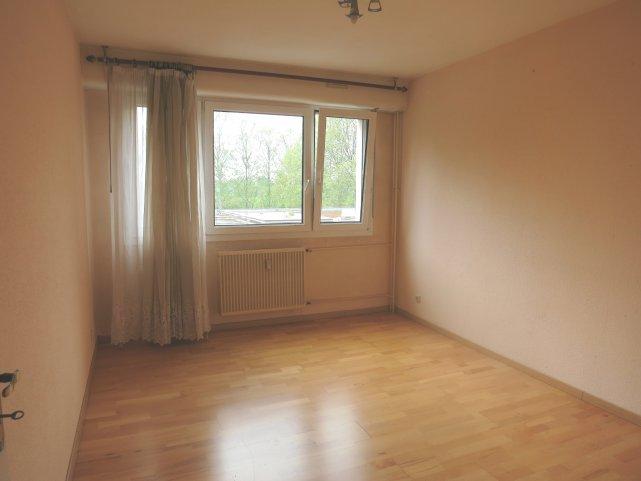 acheter appartement 4 pièces 82 m² saint-louis photo 4