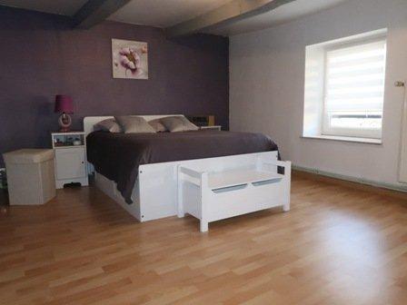 Maison à vendre F7 à Aboncourt
