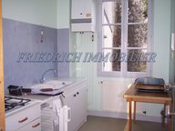 Appartement à louer F1 à Bar-le-Duc - Réf. 5952737