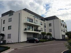 Bureau à vendre à Steinsel (Steinsel) - Réf. 5760225