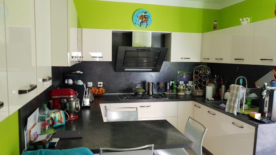 acheter appartement 5 pièces 190 m² longwy photo 2