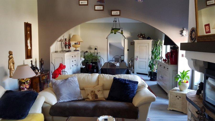 acheter appartement 5 pièces 190 m² longwy photo 3