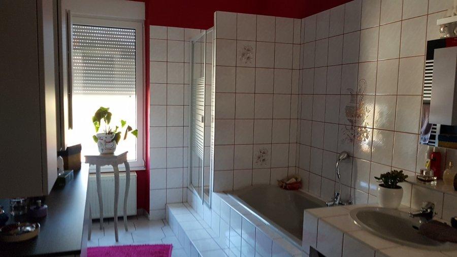 acheter appartement 5 pièces 190 m² longwy photo 4