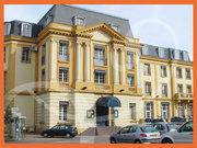 Immeuble de rapport à vendre à Longwy - Réf. 4462049