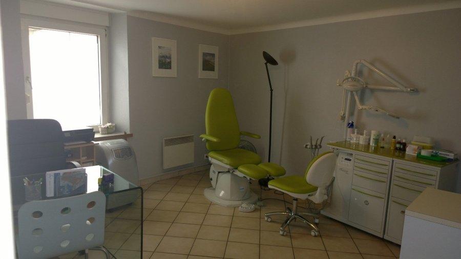 acheter maison 8 pièces 120 m² bouzonville photo 3