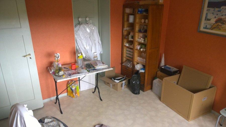 acheter maison individuelle 8 pièces 120 m² bouzonville photo 4