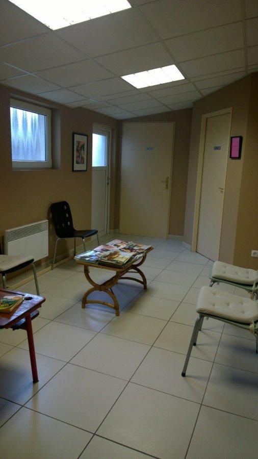 acheter maison 8 pièces 120 m² bouzonville photo 1