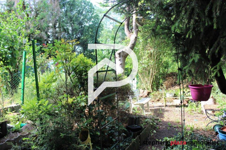 acheter maison 4 pièces 85 m² jarny photo 6